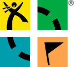 Logo_Geocaching_color_notext_150