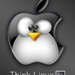 linux_iphone