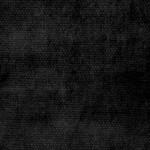 blacklayoutbackground.jpg