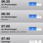 wecker_iphone
