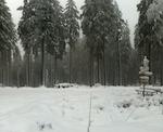 Foto 18.12.11 13 23 18