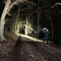 LED Lampe1 6