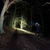 LED Lampe1 9