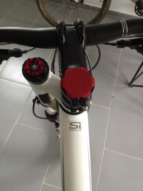 tretlager sensor fahrrad ebay